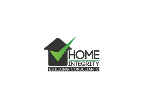 Home Integrity - Consultancy