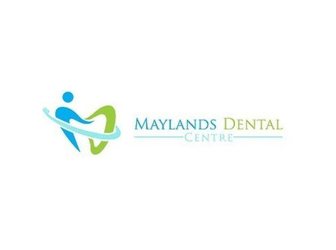 Maylands Dental Centre - Dentists