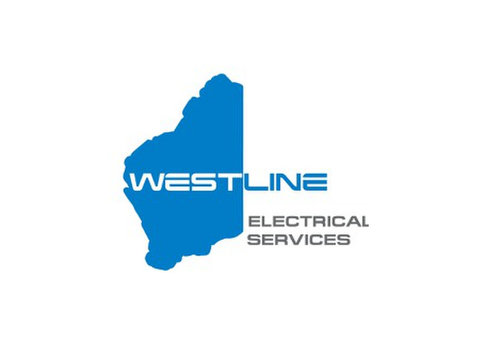 Westline Electrical Services - Electricians