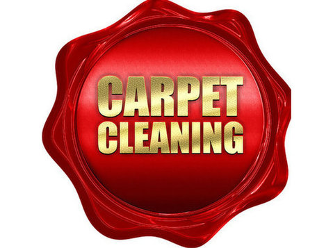Joondalup Carpet Cleaners - Cleaners & Cleaning services
