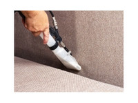 Joondalup Carpet Cleaners (3) - Cleaners & Cleaning services