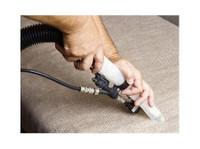 Joondalup Carpet Cleaners (4) - Cleaners & Cleaning services