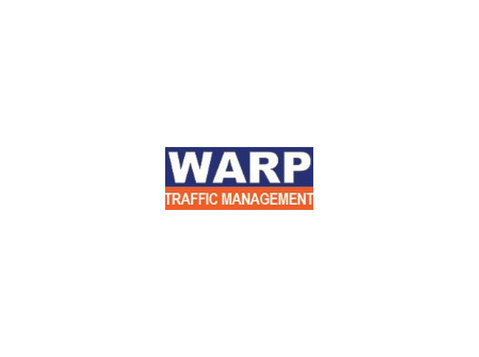 Warp Group - Business & Networking