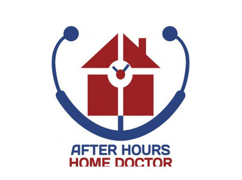 After Hours Home Doctor Perth - Doctors