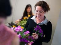Flower Design School (3) - Gifts & Flowers