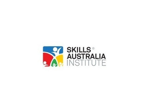 Skills Australia Institute - Perth College - Universities