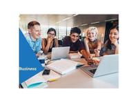 Skills Australia Institute (RTO 52010) (1) - Universities