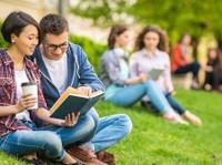 Skills Australia Institute (RTO 52010) (2) - Universities