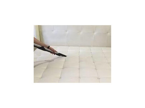 Mattress Cleaning Perth - Cleaners & Cleaning services