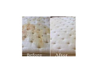 Mattress Cleaning Perth (1) - Cleaners & Cleaning services