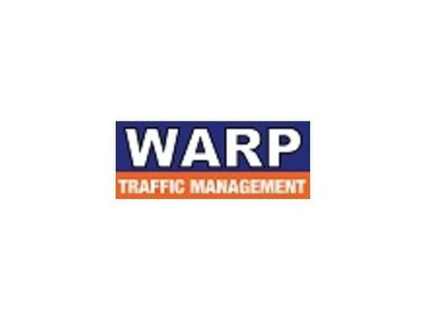 WARP Group - Car Transportation