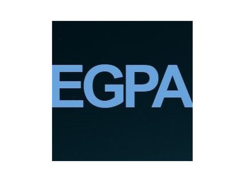 Egpa - Electricians