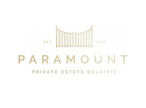 Paramount Private Estate Baldivis - Estate Agents