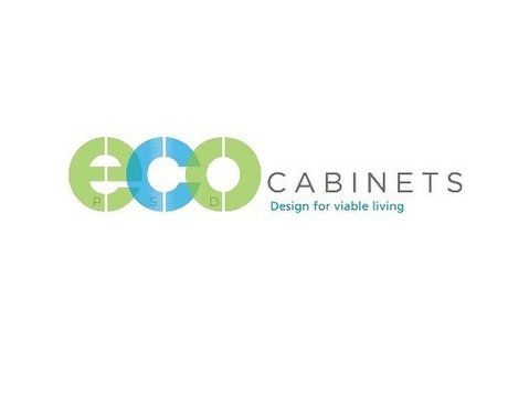 ecocabinets - Building & Renovation