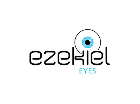 Ezekiel Eyes - Opticians