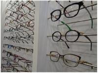 Ezekiel Eyes (3) - Opticians