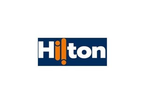 Hilton Electrical - Electricians