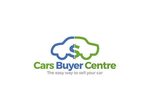 Cars Buyer Centre - Car Dealers (New & Used)