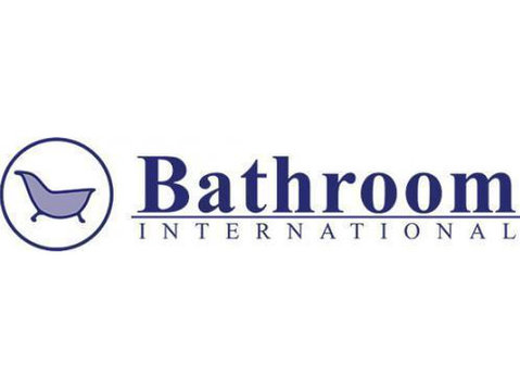 Bathroom International - Furniture