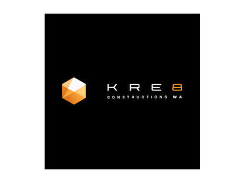 Kre8 Constructions WA - Construction Services