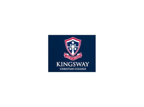 Kingsway Christian College - International schools