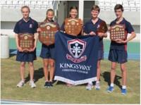 Kingsway Christian College (3) - International schools