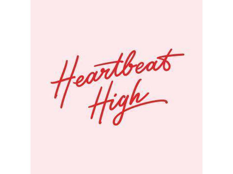 Heartbeat High - Gyms, Personal Trainers & Fitness Classes