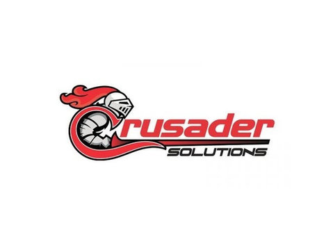 Crusader Removals - Storage
