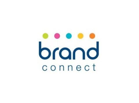 Brandconnect - Shopping