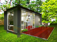 Hypercuby Building Solutions (3) - Building Project Management
