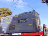 Hypercuby Building Solutions (5) - Building Project Management