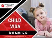 Immigration Lawyers Perth wa (1) - Lawyers and Law Firms