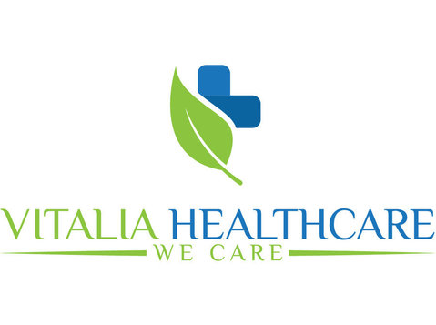 Vitalia Healthcare - Doctors