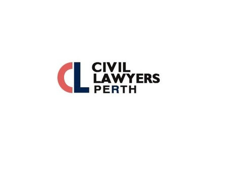 Civil lawyers perth wa - Lawyers and Law Firms