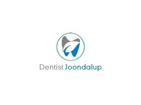 Dentist Joondalup - Dentists