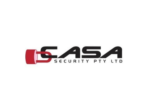 Casa Security - Security services