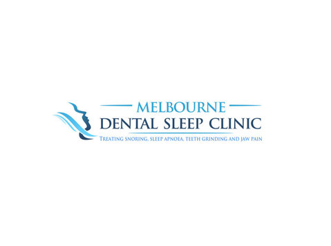 Dental Sleep Clinic Armadale - Dentists