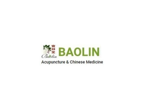 Baolin Acupuncture & Chinese Medicine Centre Subiaco Pty Ltd - Acupuncture