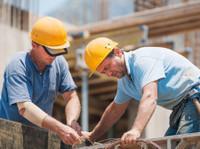 Measure Manage (1) - Construction Services
