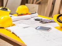 Measure Manage (2) - Construction Services