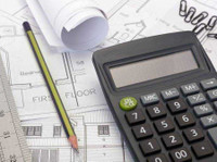 Measure Manage (3) - Construction Services