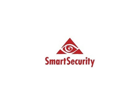 Smart Security - Security services