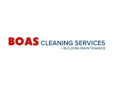 Boas Cleaning Services Pty Ltd - Cleaners & Cleaning services