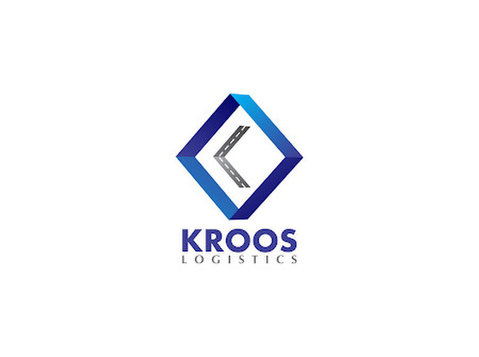 Kroos Logistics Removals Perth - Removals & Transport