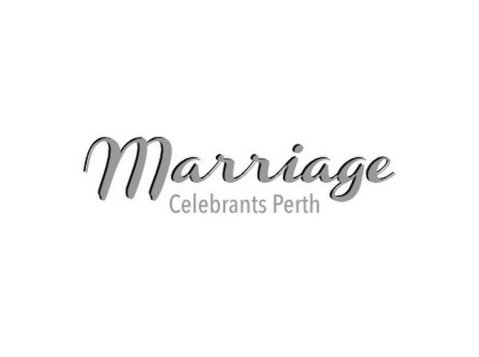 Marriage Celebrants Perth - Conference & Event Organisers