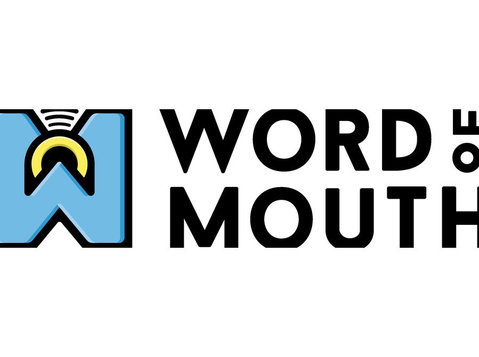 Word Of Mouth Agency - Advertising Agencies