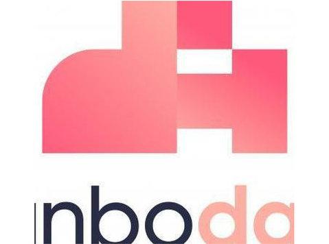 Inboda - Marketing & PR