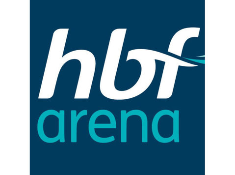 HBF Arena - Gyms, Personal Trainers & Fitness Classes