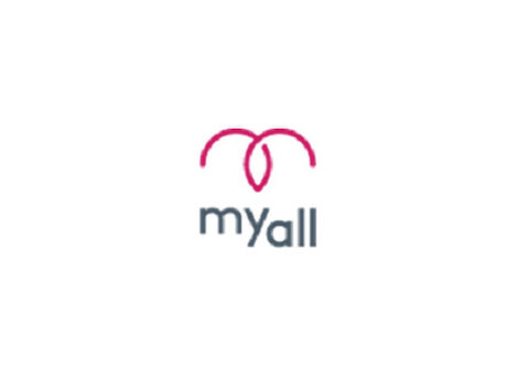 Myall Yoga & Wellbeing Studio - Gyms, Personal Trainers & Fitness Classes