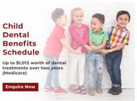 Epsom Dental Care (1) - Dentists